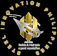 Steel Innovation Philippines